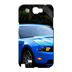 samsung note 2 Abstact Eco-friendly Packaging Pretty phone Cases Covers phone skins ford mustang 2010