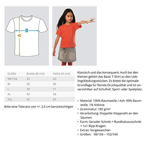 Mujer Shirtee Tela De Naranja Bolso Para Algodón wXFanfqX