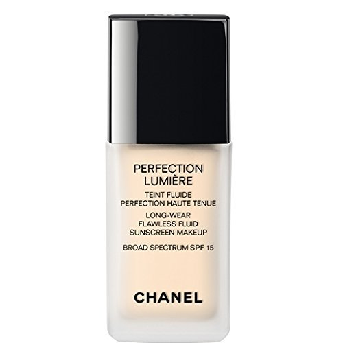 perfection-lumiere-long-wear-flawless-fluid-sunscreen-makeup-spf-15-40-beige