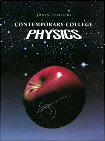 Buy Contemporary College Physics Book Online at Low Prices in India