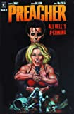 Preacher: All Hell's a'Coming