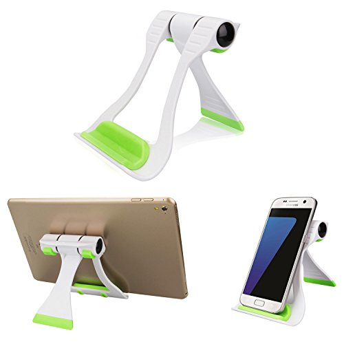 tablet-and-cell-phone-stand-angozo-portable-multi-angle-stand-for-tablets-e-readers-and-smartphones-