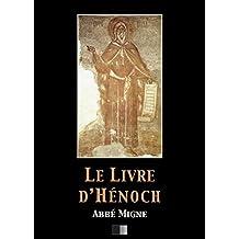 Le Livre d'Hénoch (French Edition)