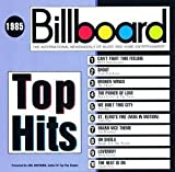 Billboard Top Hits: 1985