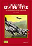Bristol Beaufighter: A Comprehensive Guide for the Modeller