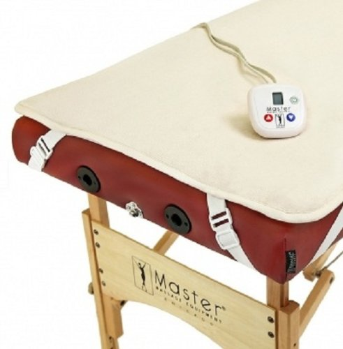 Master-Massage-Fleece-Massage-Table-Warming-Therapy-Pad