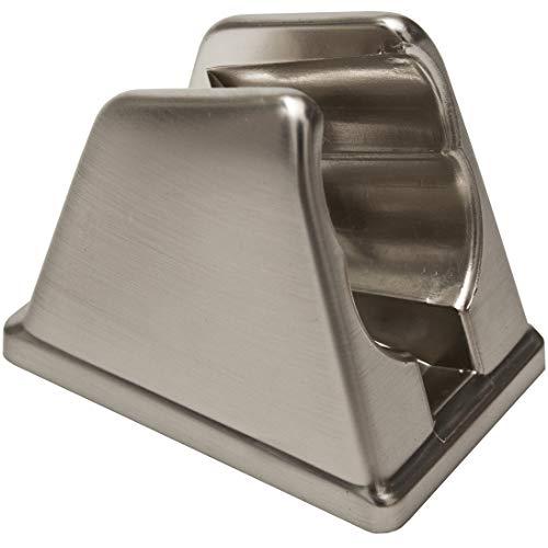 Buy Dura Faucet DF-SA156-SN RV Handheld Shower Wand Bracket (Brushed Satin Nickel)
