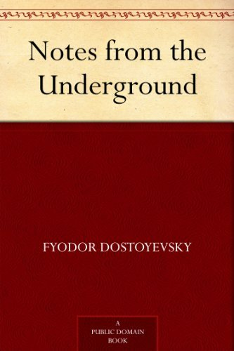 notes-from-the-underground