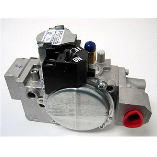 OEM Upgraded Replacement for White Rodgers Furnace Gas Valve S1-02543267000