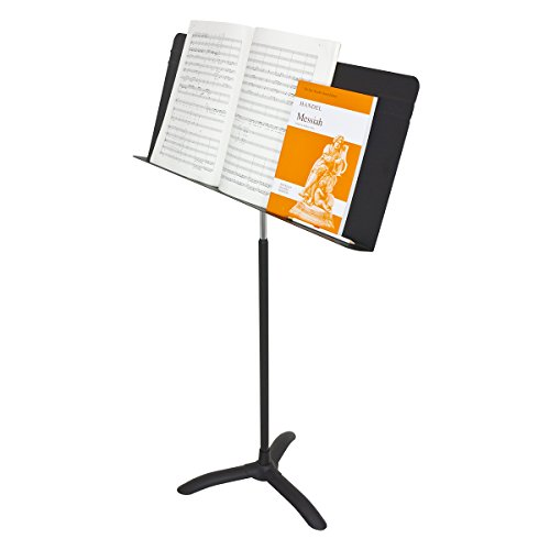 Manhasset Music Stand (5101)