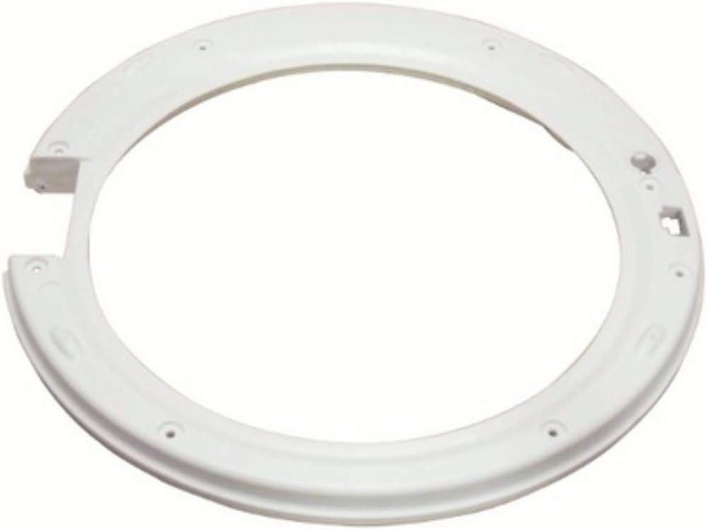 Electrolux - Aro interior lavadora Electrolux EWF12480W: Amazon.es ...