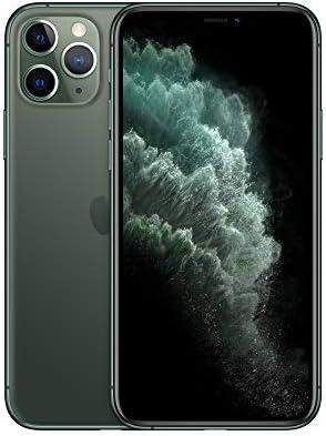 Apple iPhone 11 Pro (512 GB) - de en Verde Noche: Apple: Amazon.es