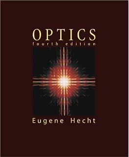 Amazon fundamentals of optics 9780072561913 francis jenkins optics 4th edition fandeluxe Gallery