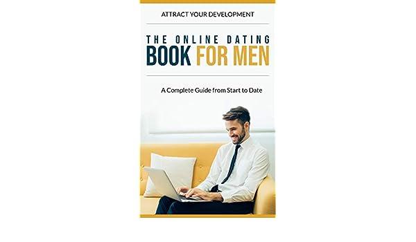 hvordan man starter en online dating site business hookup-kulturen antages at