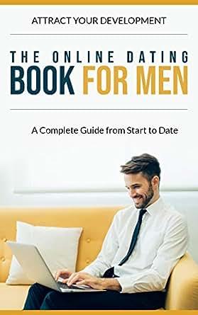 starte online dating Businessdating byrå gratis online