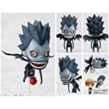 Death Note : Ryuk Figure Set