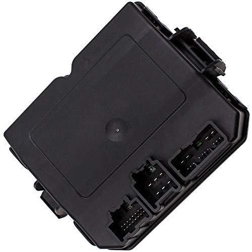 maXpeedingrods Liftgate Control Module for Cadillac SRX 10 11 12 13 14 15 Performance Liftgate Module 20837967 502-032
