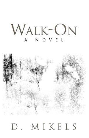 Walk-On pdf epub