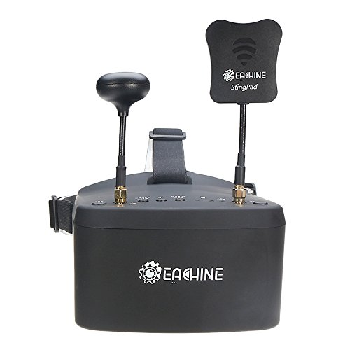 Buy hd fpv goggles