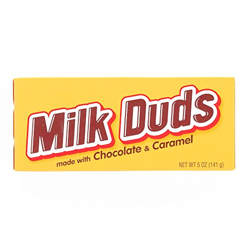 milk-duds-theater-box-5-oz-each-6-items-per-order-not-per-case