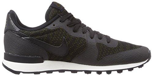 KJCRD Womens Sneakers Running NIKE INTERNATIONALIST Shoes yvN08wOPmn