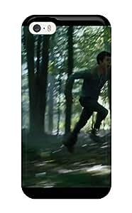 Popular Eric A Moyer New Style Durable Iphone 5/5s Case (ebczKem4504CEUgq)