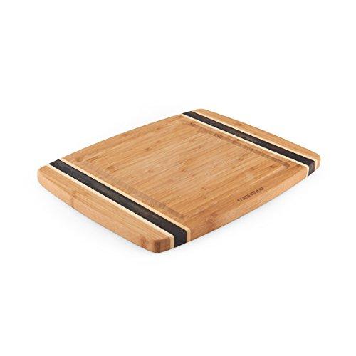 amboo Cutting Board, 11