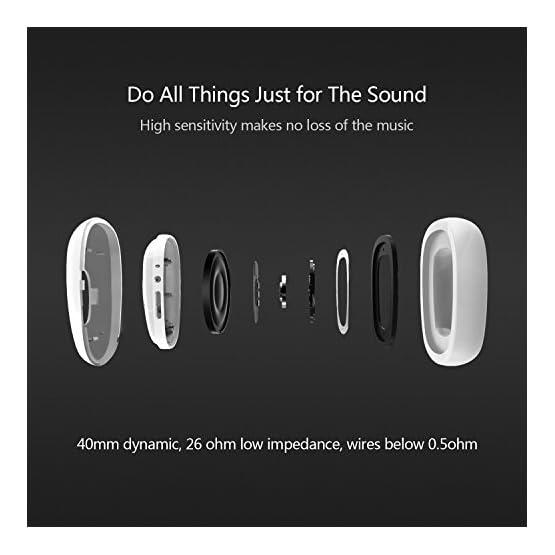 Cat Headphones   Censi Bluetooth   Kawaii Headphones 5