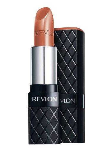 Revlon ColorBurst Lipstick Blush Ounces