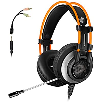 arkartech-k9-gaming-headset-for-xbox