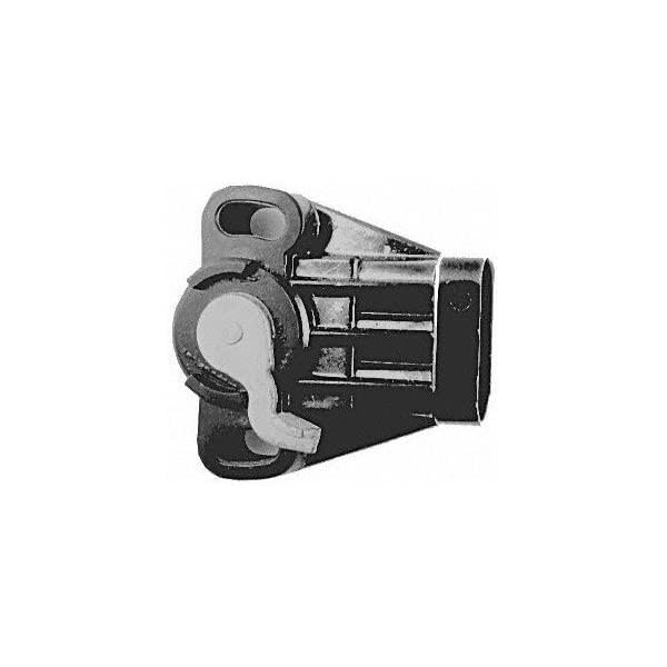 Standard Motor Products TH37 Throttle Position Sensor
