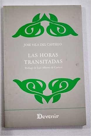 Devenir (Spanish Edition)
