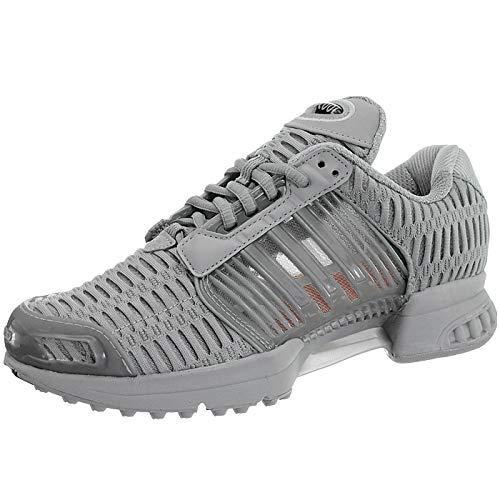 Da Uomo Scarpe Tecnologia Con 1 Climacool Grey Ginnastica Ba8577 Adidas qHpwtxXw