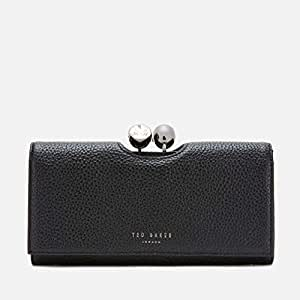 Ted Baker Womens Solange Crystal Bobble Matinee Purse ...