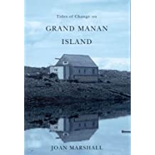Tides of Change on Grand Manan Island: Culture and Belonging in a Fishing Community