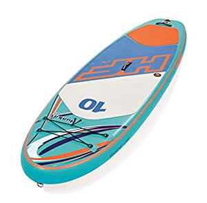 Bestway 65312 Tabla de Stand up Paddle (Sup) - Tablas de ...