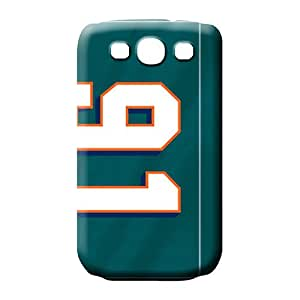 samsung galaxy s3 covers protection Fashion Hot Fashion Design Cases Covers phone carrying cases miami dolphins nfl football