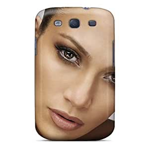 Iphone 5/5S Jlo Case - Eco-friendly Packaging