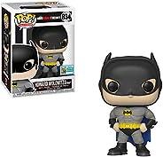 Funko Howard as Batman 41699