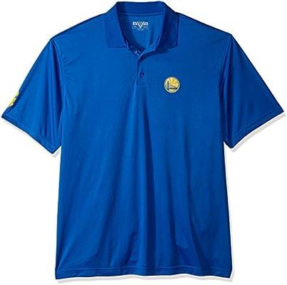 Levelwear LEY9R Hombres de la NBA Dardos Helio II Polo, Hombre ...