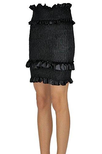 Jupe Pinko Femme Noir Polyester MCGLGNN03010E xHpxPqIY