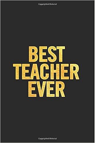 Regalo perfecto, original y personalizado para profesor o profesora de inglés. Para cualquier ocasión cumpleaños, navidad: Cuadernos Divertidos: ...