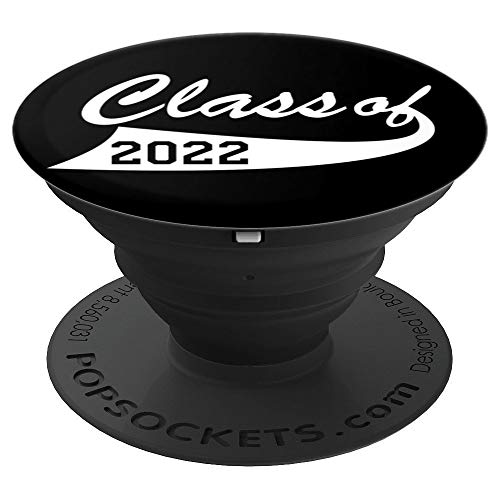 Class of 2022 Funny Gift. Perfect for class