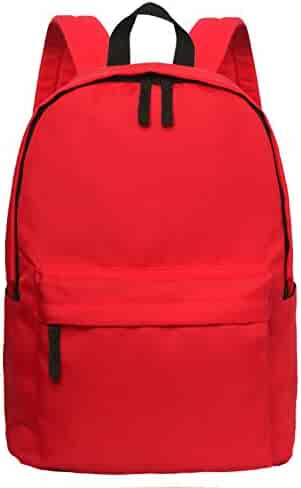 b19538398b7e Shopping Color: 3 selected - Backpacks - Luggage & Travel Gear ...