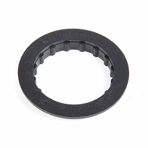 Shimano TL-FC24 Bottom Bracket tool adaptor for SM-BB9000