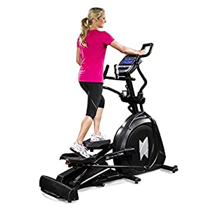 XTERRA Fitness FS5.9e Elliptical Trainer