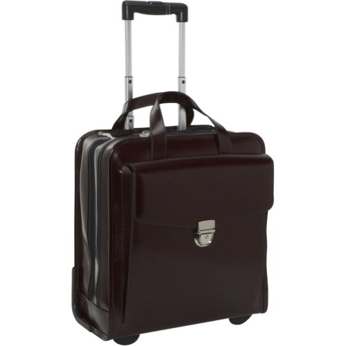 jack-georges-milano-collection-womens-rolling-laptop-briefcase-in-cherry