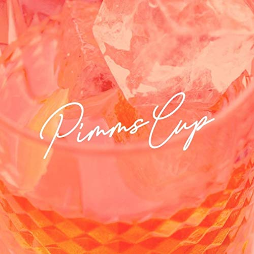Pimm's Cup ()