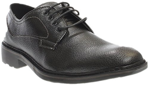 Robert Wayne Allentown Plain Toe Oxford