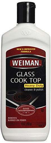 weiman-glass-cook-top-heavy-duty-cleaner-polish-10-oz